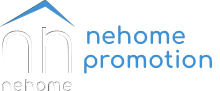 Nehome Promotion